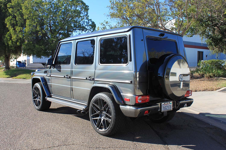 Black-Chrome-Mercedes.jpg