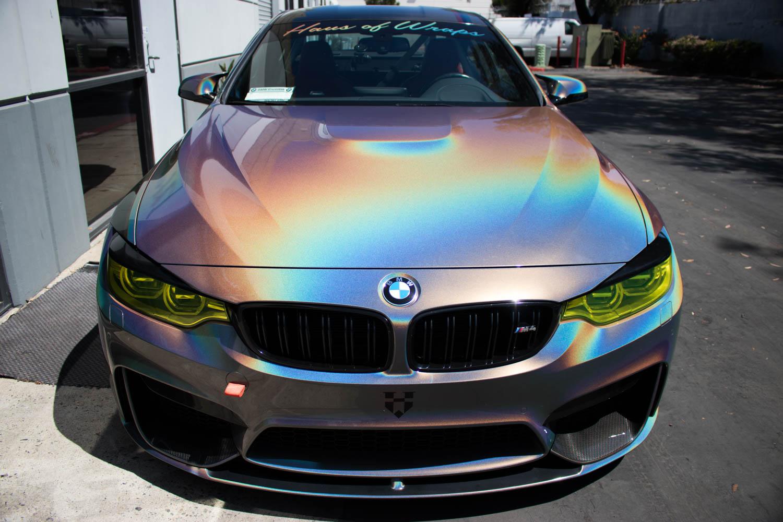 BMW_Psychedelic_M4.jpg