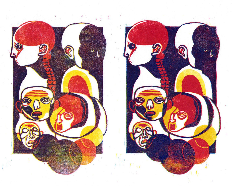 imgg195 - Copy.jpg