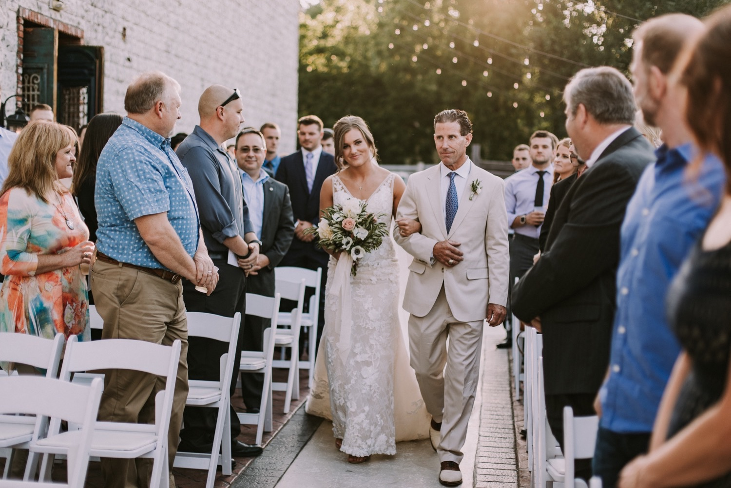 41_MatthewandKaseyWeddingTheRavingtonFayettevilleArkansasFreckledFoxPhotography-7884-2.jpg