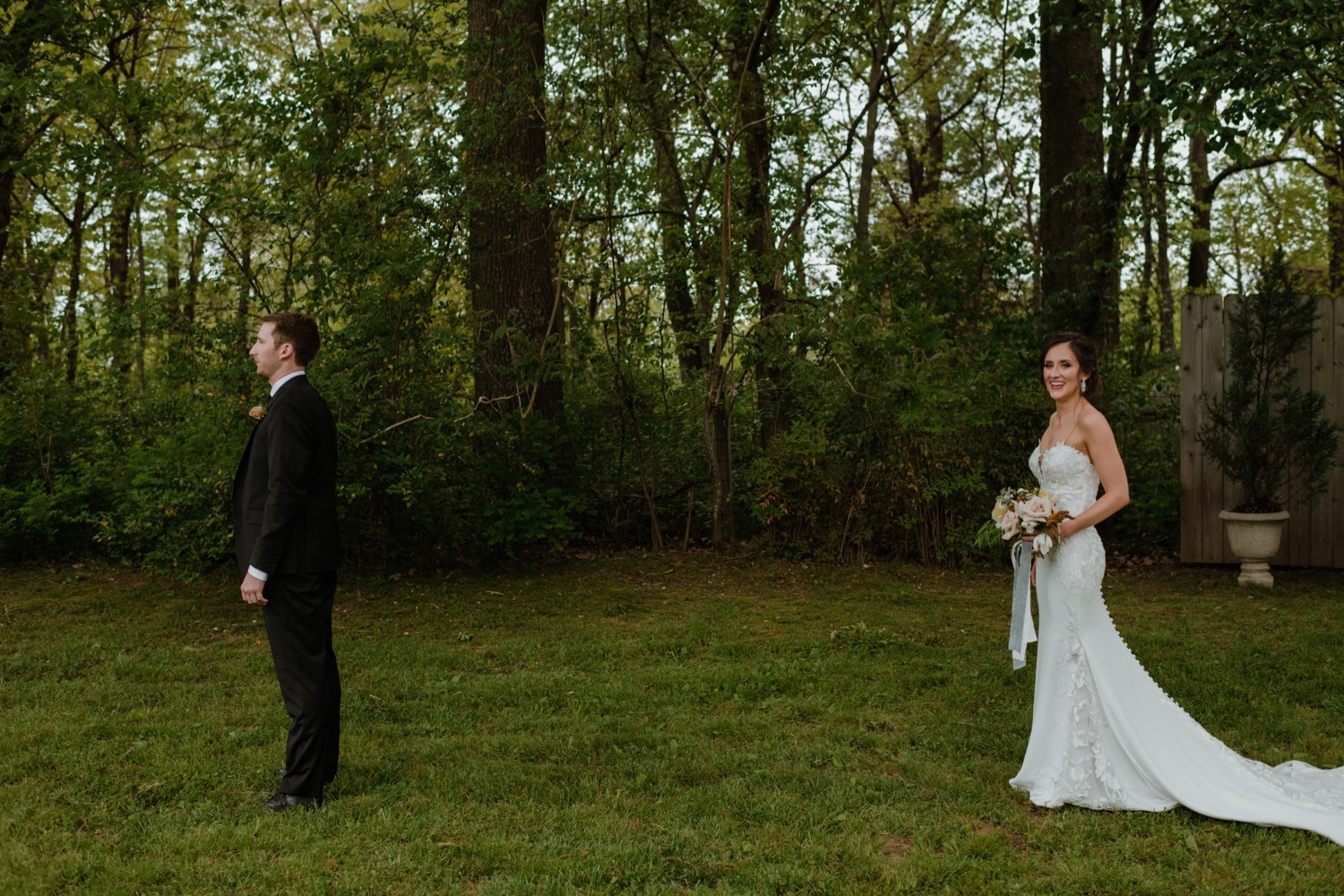 20_JacobandAliWeddingMattLaneFarmFreckledFoxPhotography-248.jpg