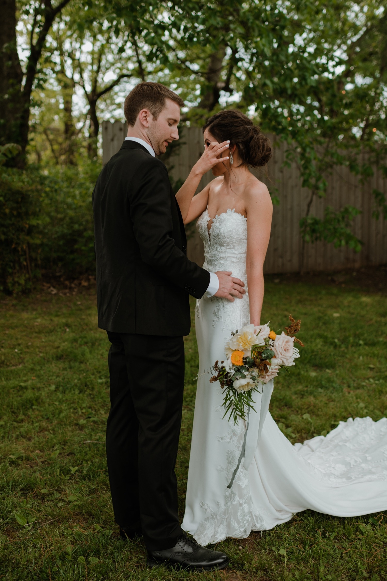 25_JacobandAliWeddingMattLaneFarmFreckledFoxPhotography-281.jpg