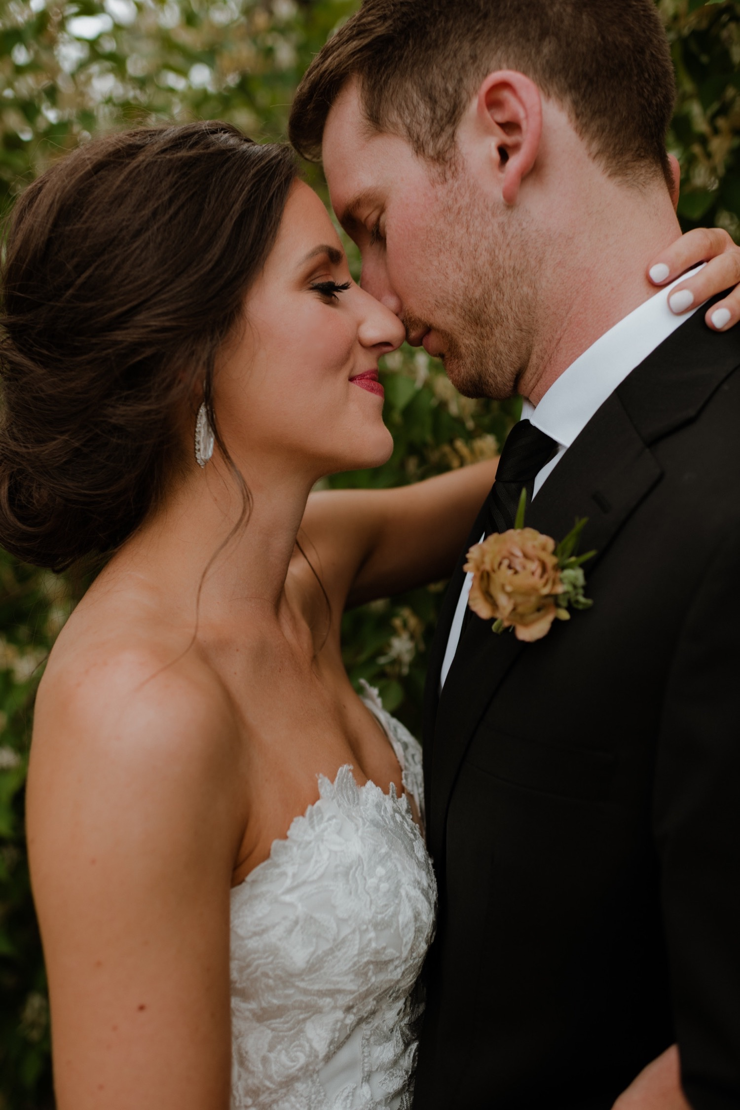 28_JacobandAliWeddingMattLaneFarmFreckledFoxPhotography-328.jpg