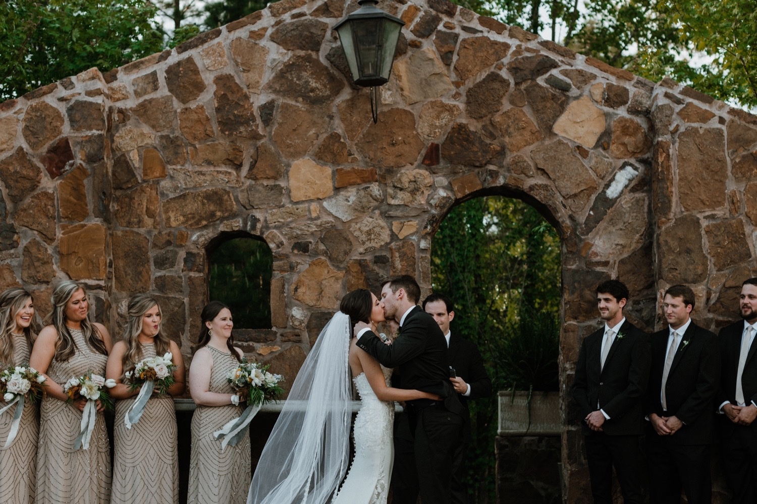 47_JacobandAliWeddingMattLaneFarmFreckledFoxPhotography-723.jpg