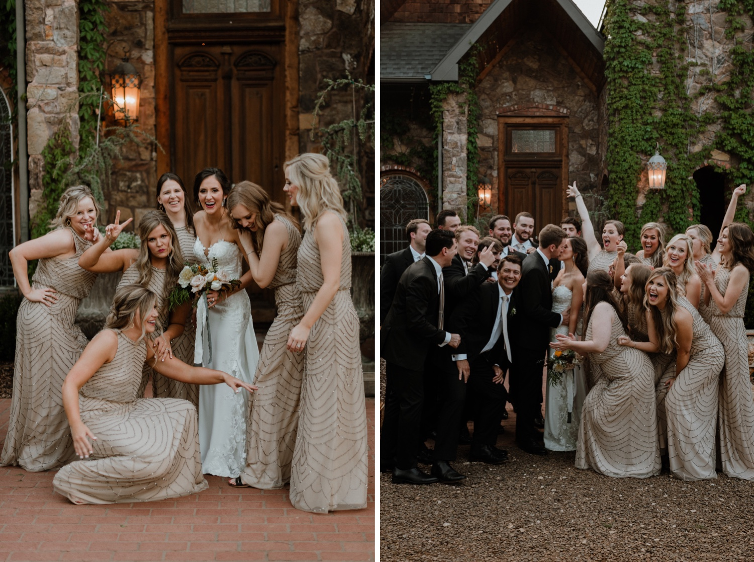57_JacobandAliWeddingMattLaneFarmFreckledFoxPhotography-787_JacobandAliWeddingMattLaneFarmFreckledFoxPhotography-799.jpg