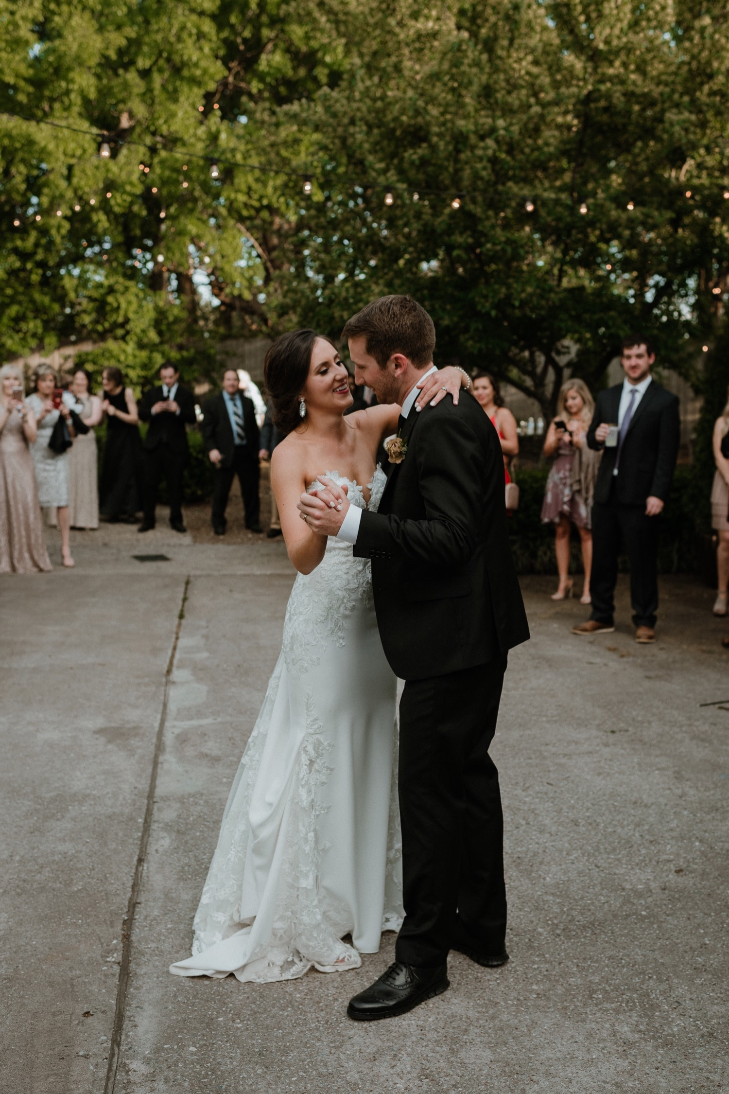 58_JacobandAliWeddingMattLaneFarmFreckledFoxPhotography-822.jpg