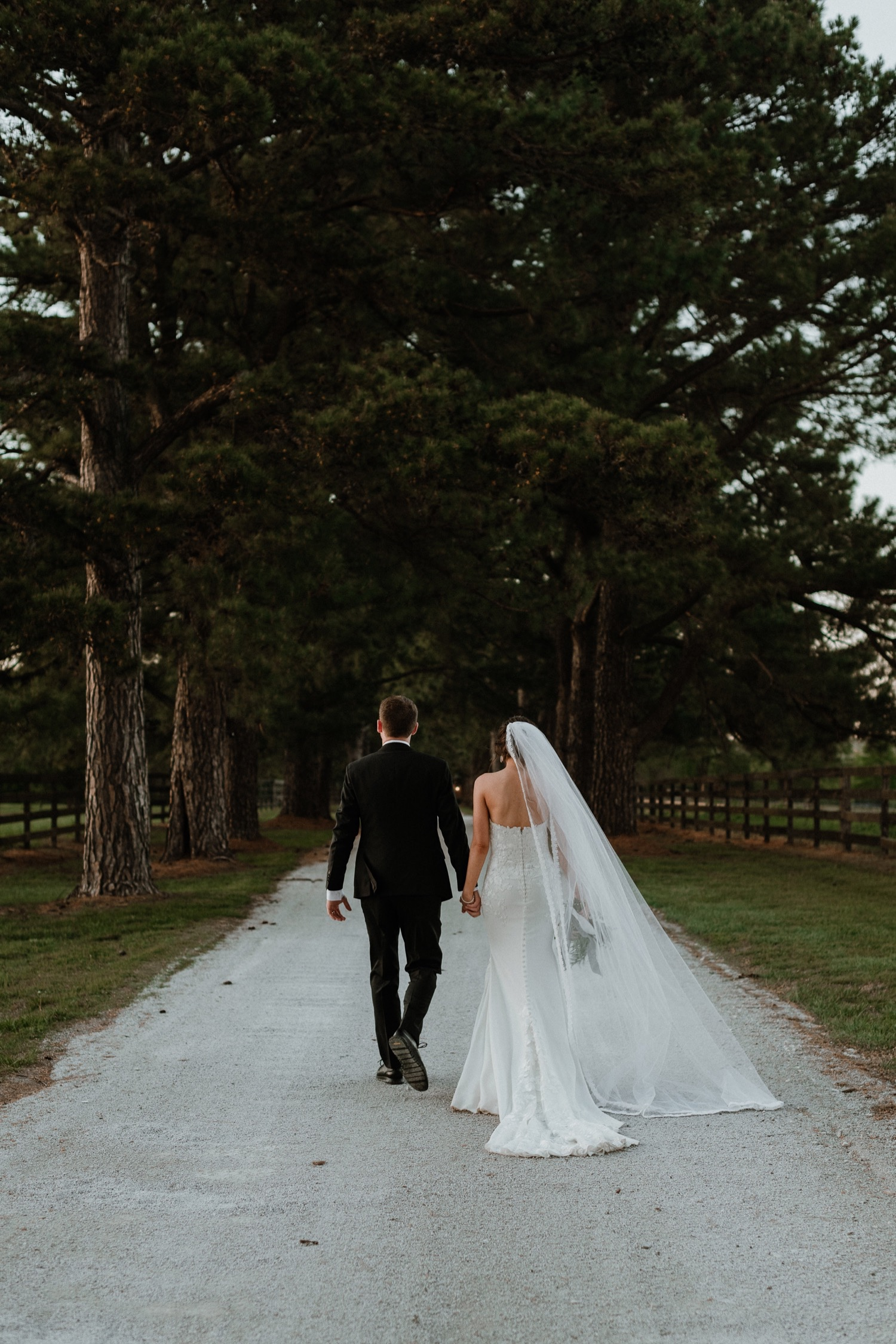 61_JacobandAliWeddingMattLaneFarmFreckledFoxPhotography-869.jpg