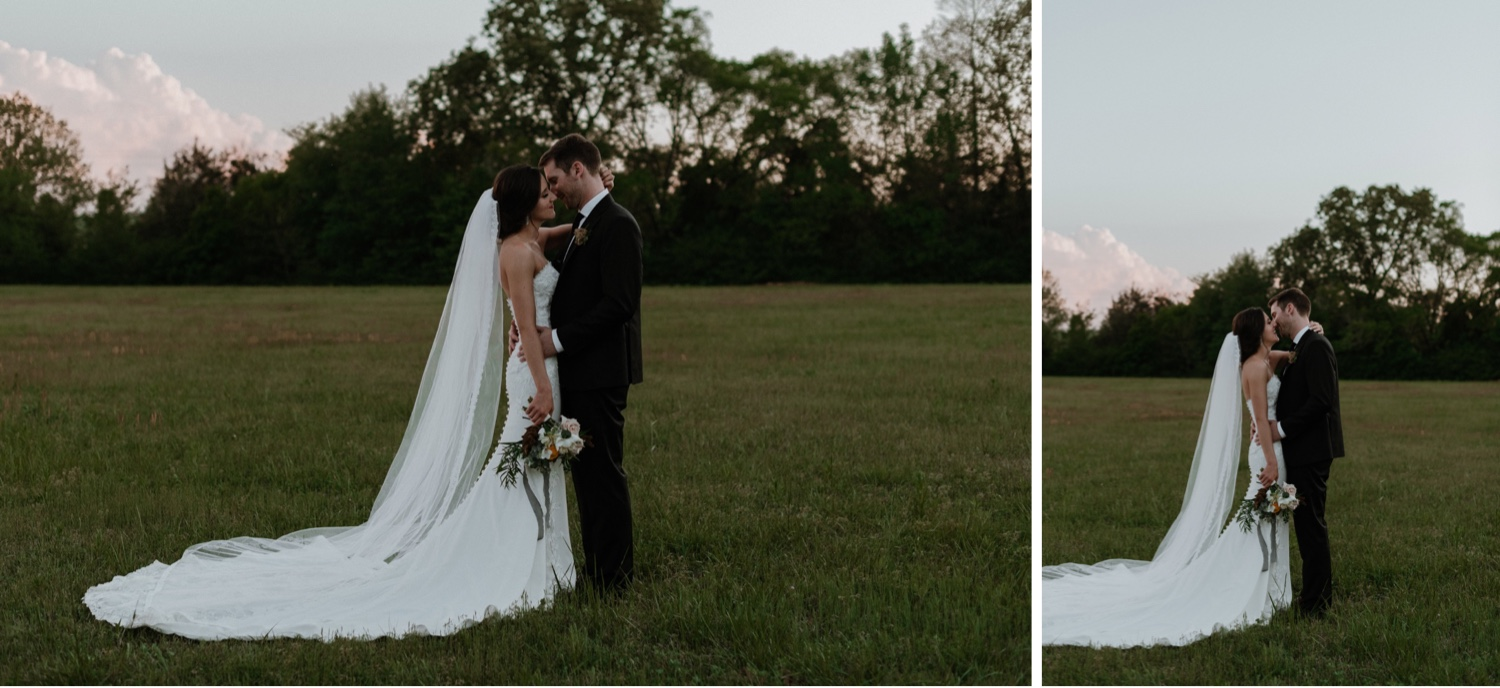 65_JacobandAliWeddingMattLaneFarmFreckledFoxPhotography-903_JacobandAliWeddingMattLaneFarmFreckledFoxPhotography-904.jpg