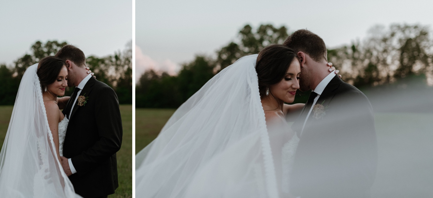 68_JacobandAliWeddingMattLaneFarmFreckledFoxPhotography-913_JacobandAliWeddingMattLaneFarmFreckledFoxPhotography-915.jpg