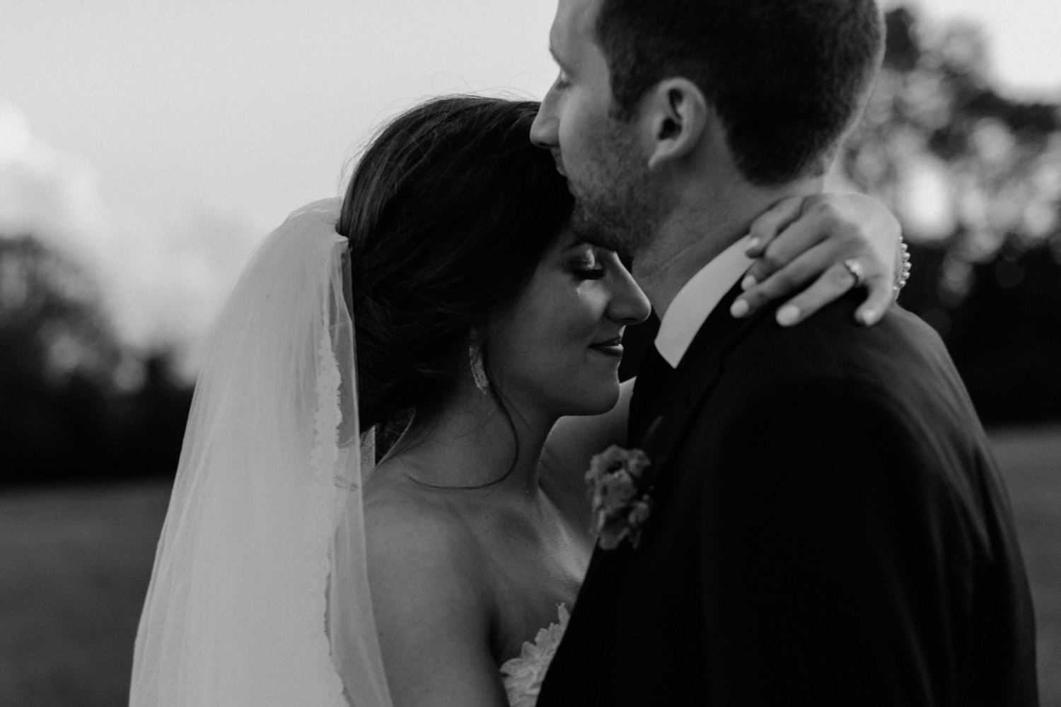 72_JacobandAliWeddingMattLaneFarmFreckledFoxPhotography-930.jpg