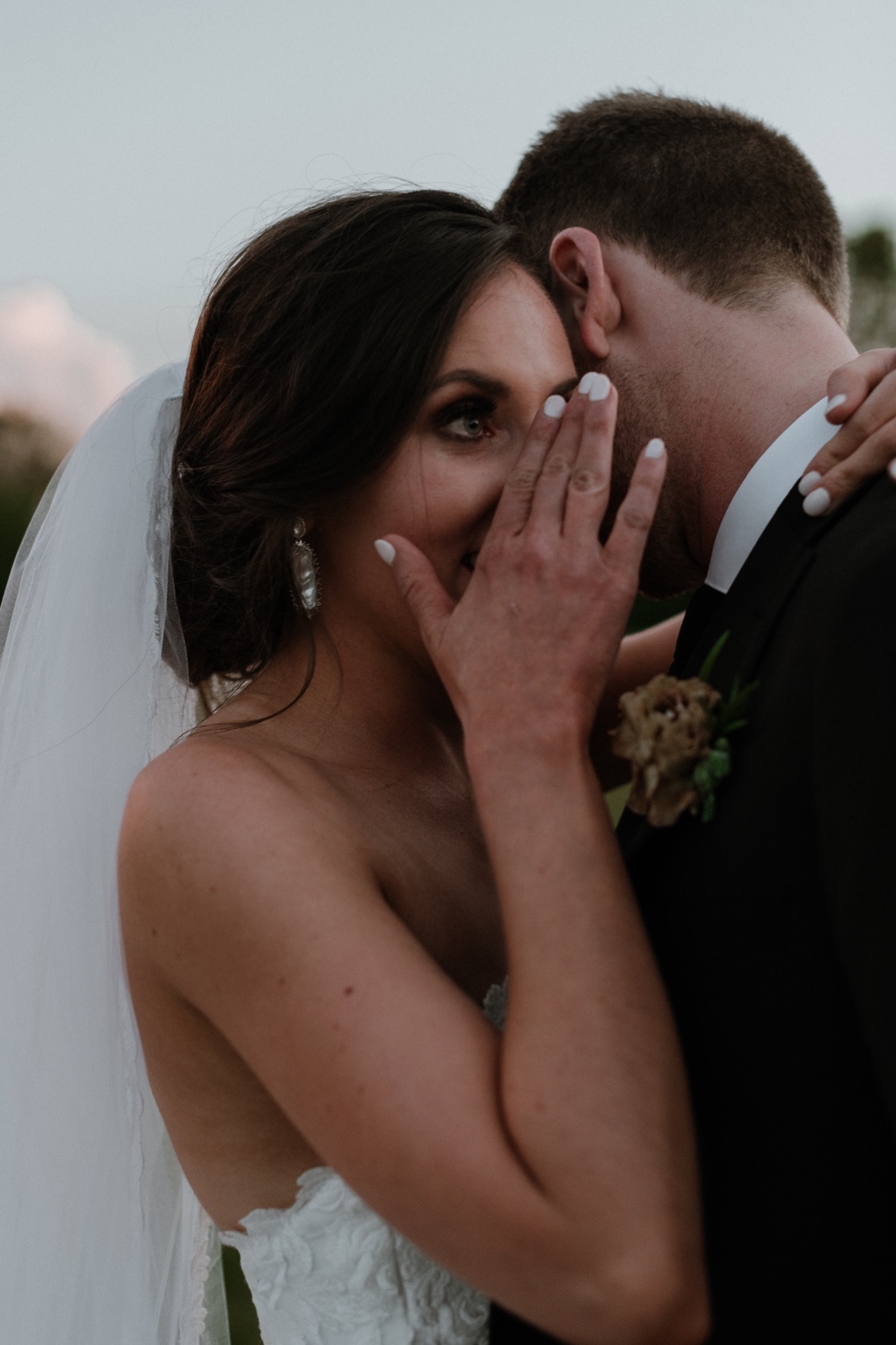 71_JacobandAliWeddingMattLaneFarmFreckledFoxPhotography-924.jpg