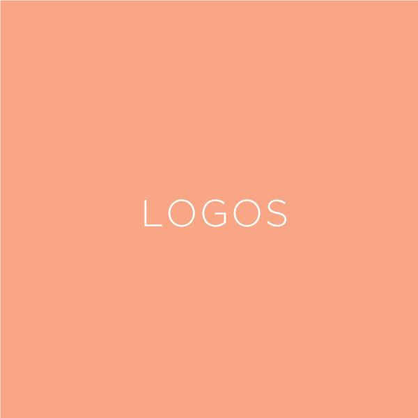 logos-square.jpg