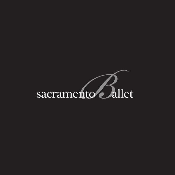 sac-ballet-square.jpg