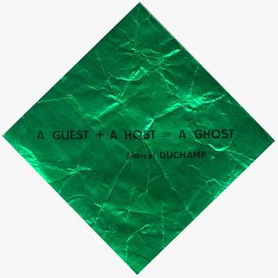 Duchamp-Ghost.jpg