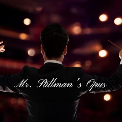 Mr. Stillman's Opus for itunes.jpg