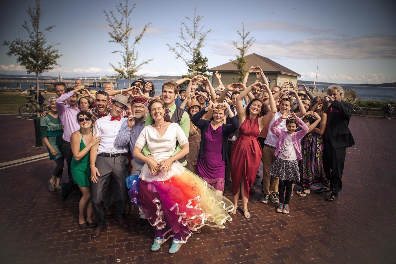 fun-port-townsend-wedding.jpg