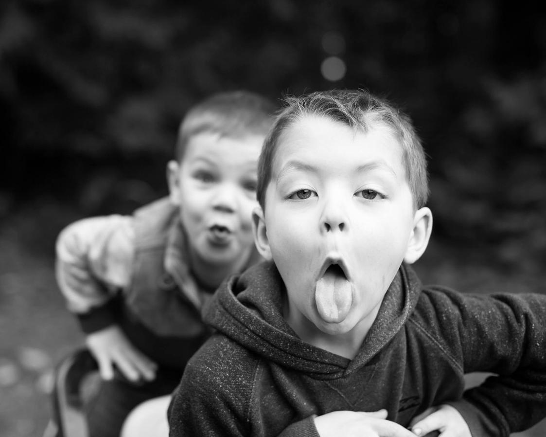 fun-washington-family-photos.jpg