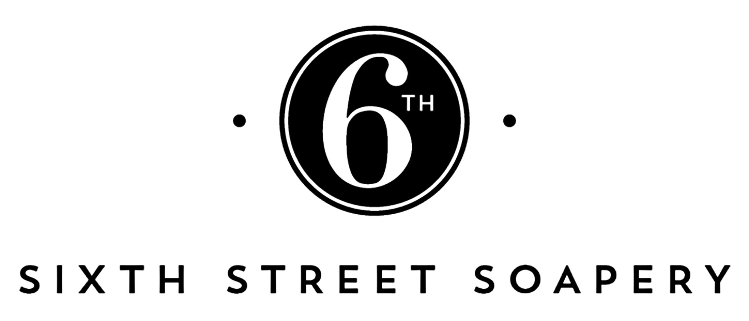 6ss-logo-white.png