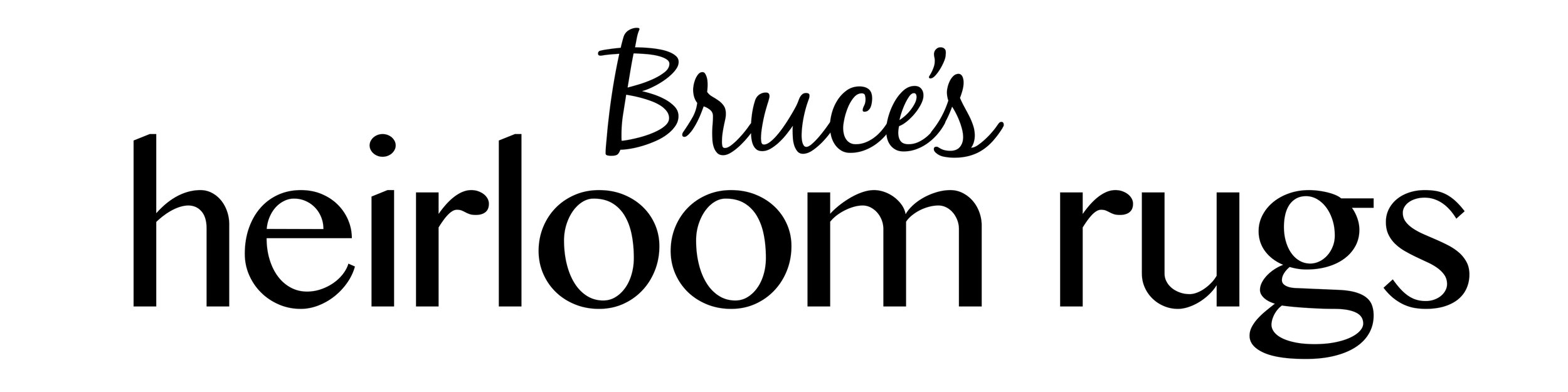 Handcrafted in  NEWBURGH, INDIANA, Bruce Blunk makes each rug, coaster, and hotpad on vintage looms. As a 5th generation weaver, Bruce has honed his craft. He makes each piece out of recycled materials from companies like Pendleton Wool and other various textile companies.  Rugs can be washed,but should be air dried.custom orders are welcome  812.305.5064 •BRUCEBLUNK@GMAIL.COM