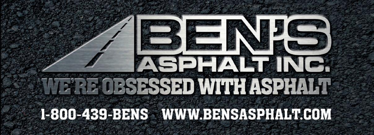 Ben's Asphalt - Black logo.jpg