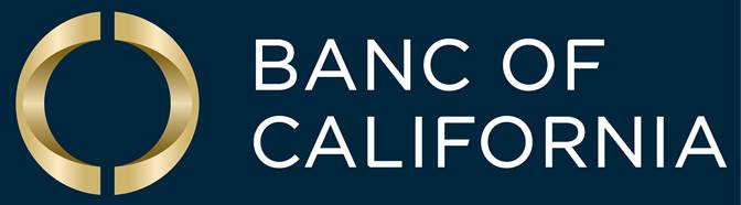 Banc of California.jpg