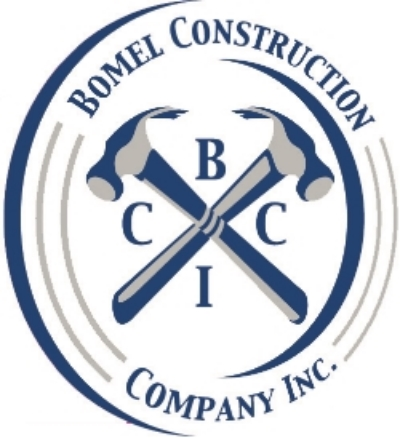 Bomel logo Semi Transparent JPEG.jpg
