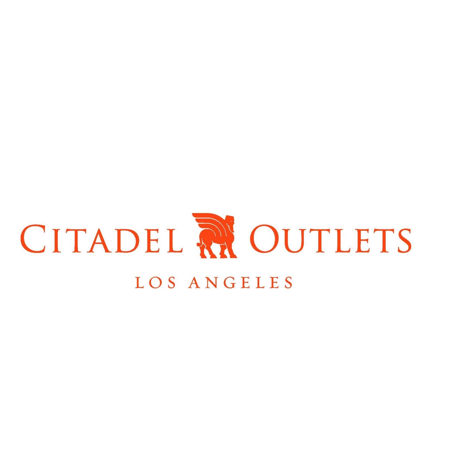 Citadel-Logo-LA-Horz-Orange.jpg