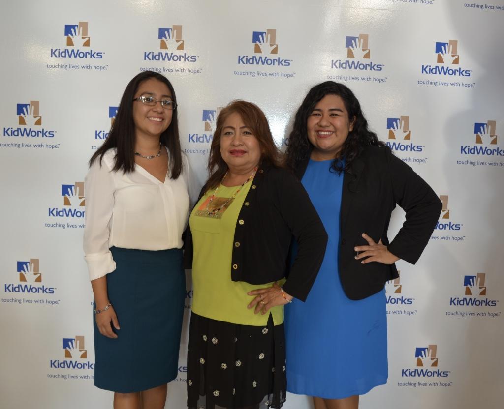 Sanchez Mother & Daughters.jpg