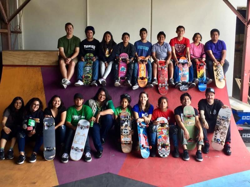 1101.Skateboard1-2.jpg
