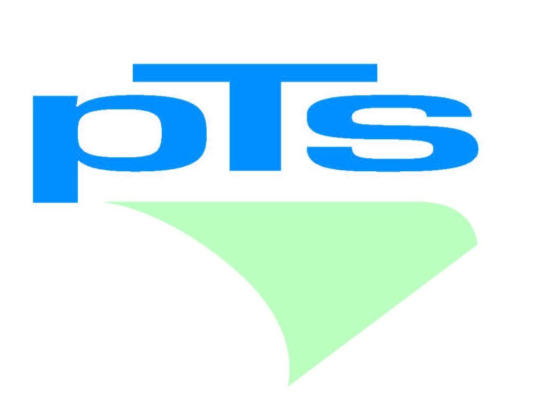 PTS_Logo-CMYK.jpg