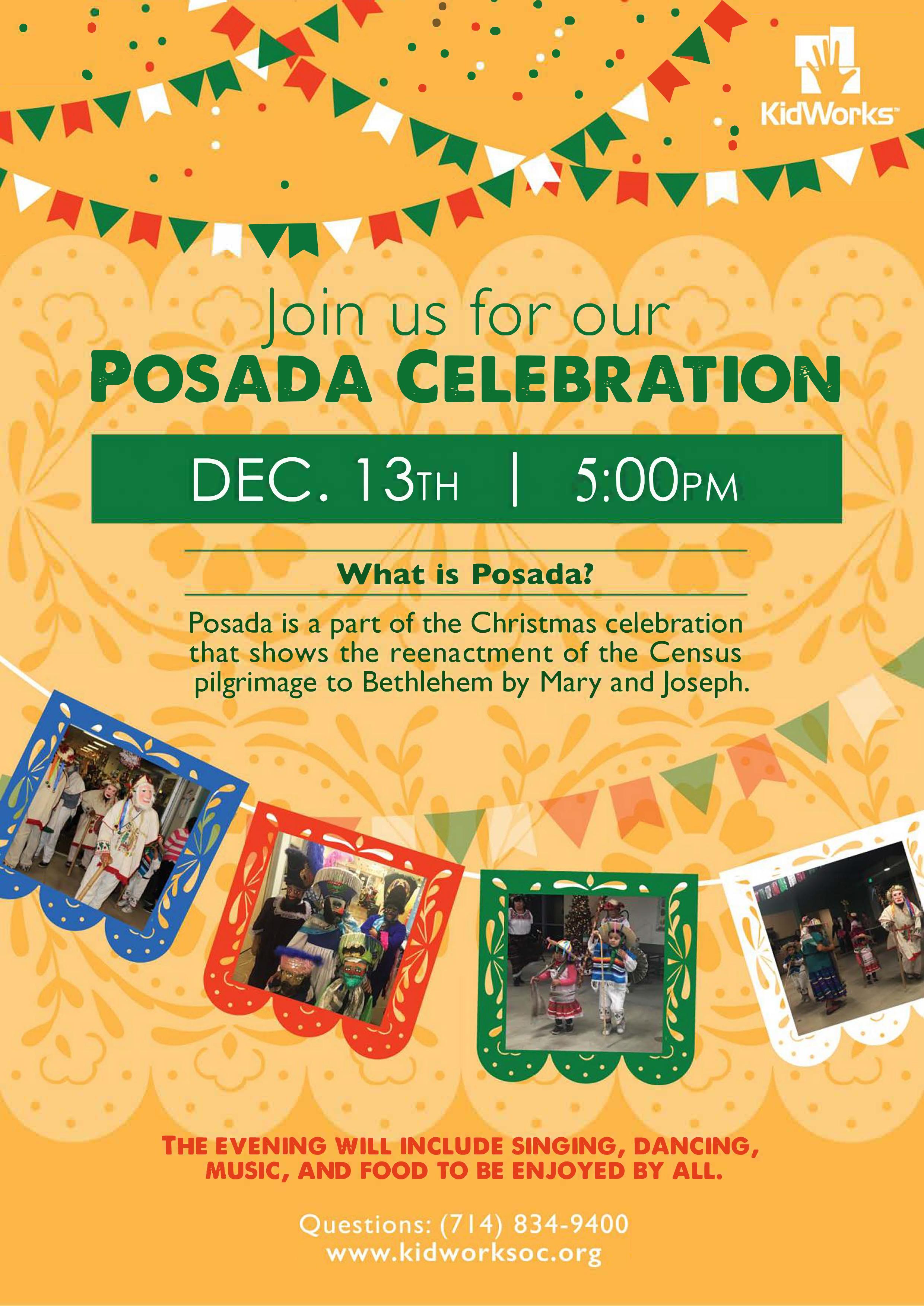 Posada Invite 20182.jpg