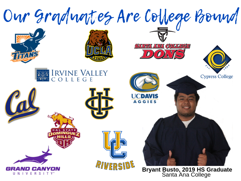 Updated Grad Stories appeal-14.png