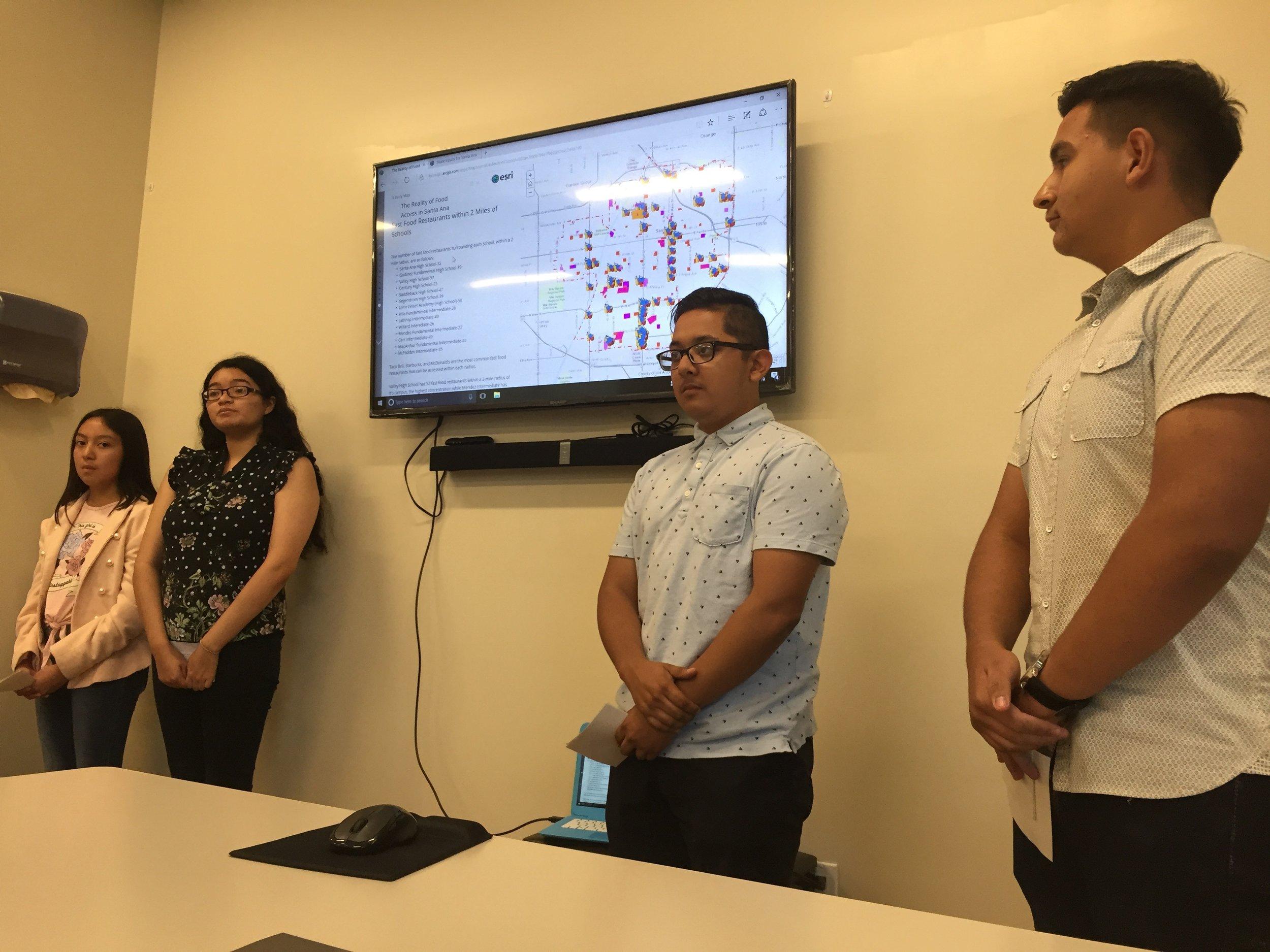 GIS Storymap Presentation_SAHNA.jpg