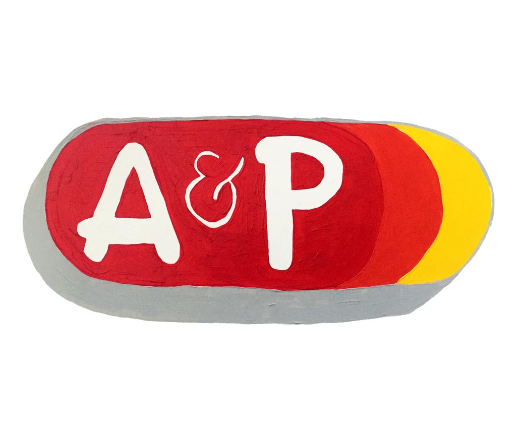 a&p.jpg