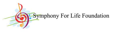 Logo Symphony for Life.jpg