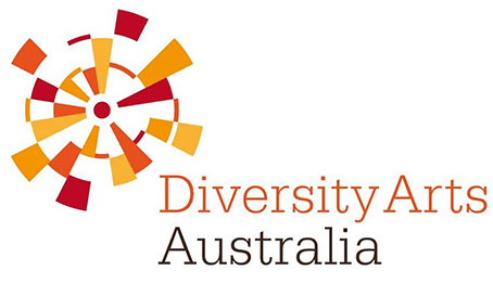 Diversity Arts Logo.jpg