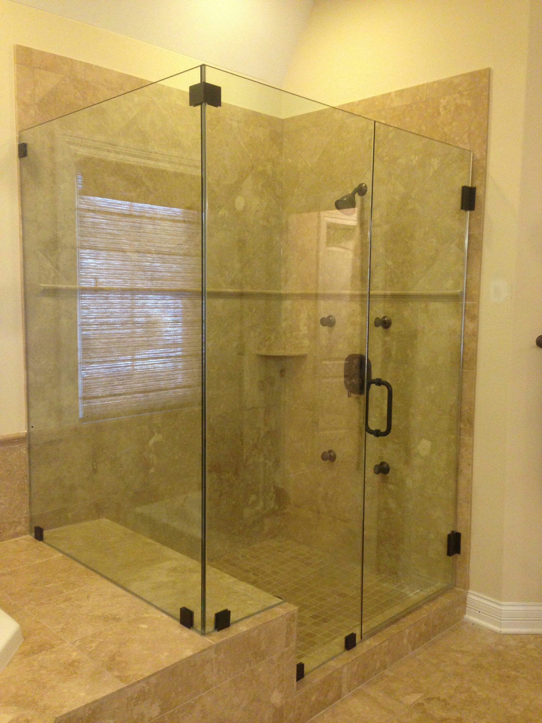 Shower Doors 20 20 Glass Llc