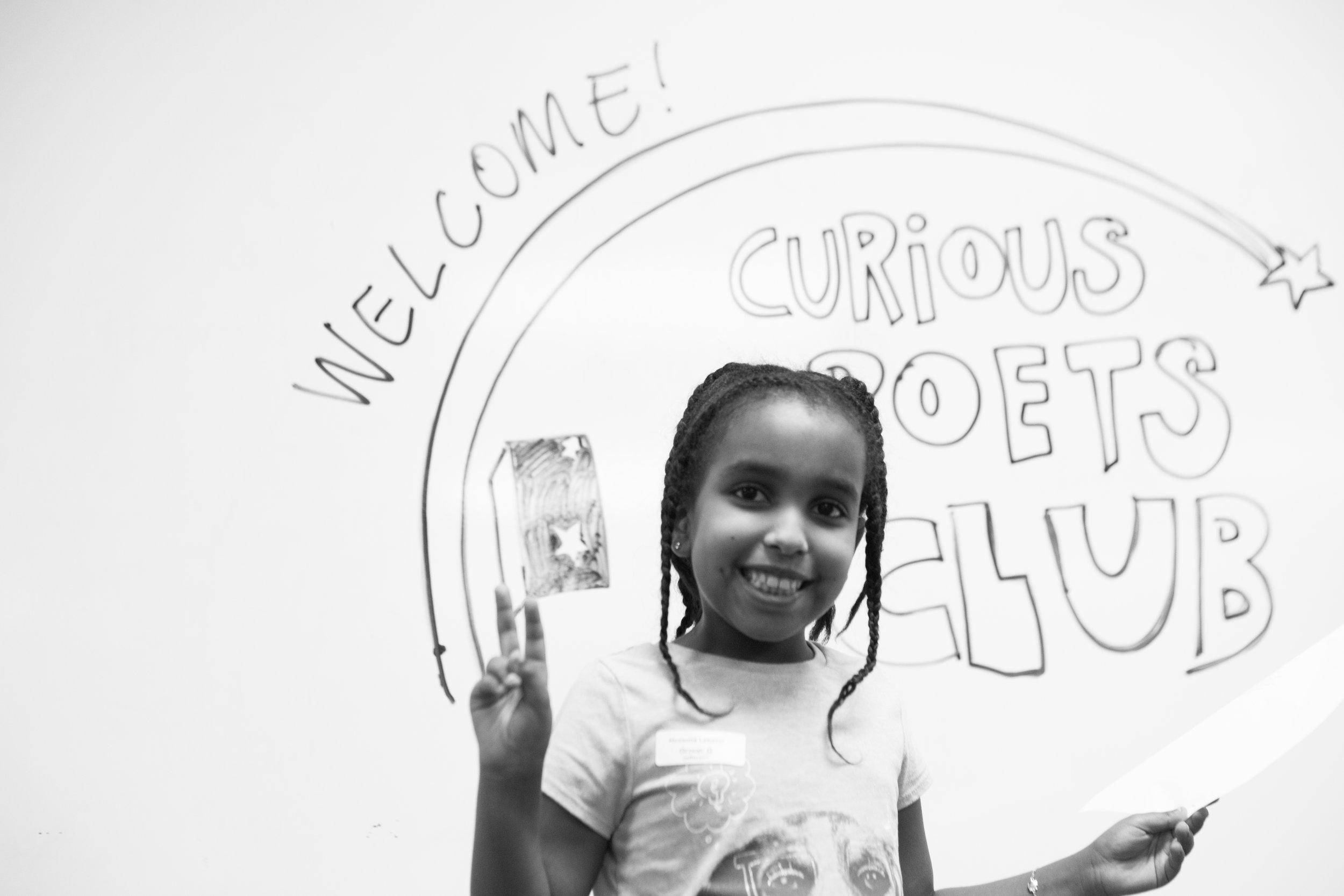 Curious Poets Club-125.jpg