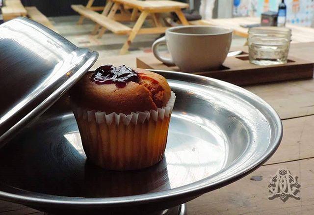 Solo en CMC.  #cmc #café #cafetería #coffeshop #compañiamexicanadecafe #postre #lucernacomedor #cdmx #mexicocity