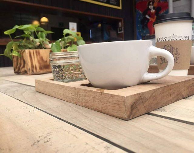 Auténtico café.   #cmc #compañiamexicanadecafe #coffeshop #coffetime #cafeteria #café #cdmx #mexicocity #ciudaddemexico #lucernacomedor #comedorlucerna #coffeelover #coffeeaddict #instacoffee