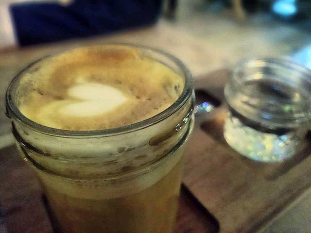 El lienzo perfecto  #cmc #compañiamexicanadecafe #café #coffeshop #coffetime #cafeteria #café #cdmx #mexicocity #ciudaddemexico #lucernacomedor #comedorlucerna #coffeelover #coffeeaddict #instacoffee #coffeeart