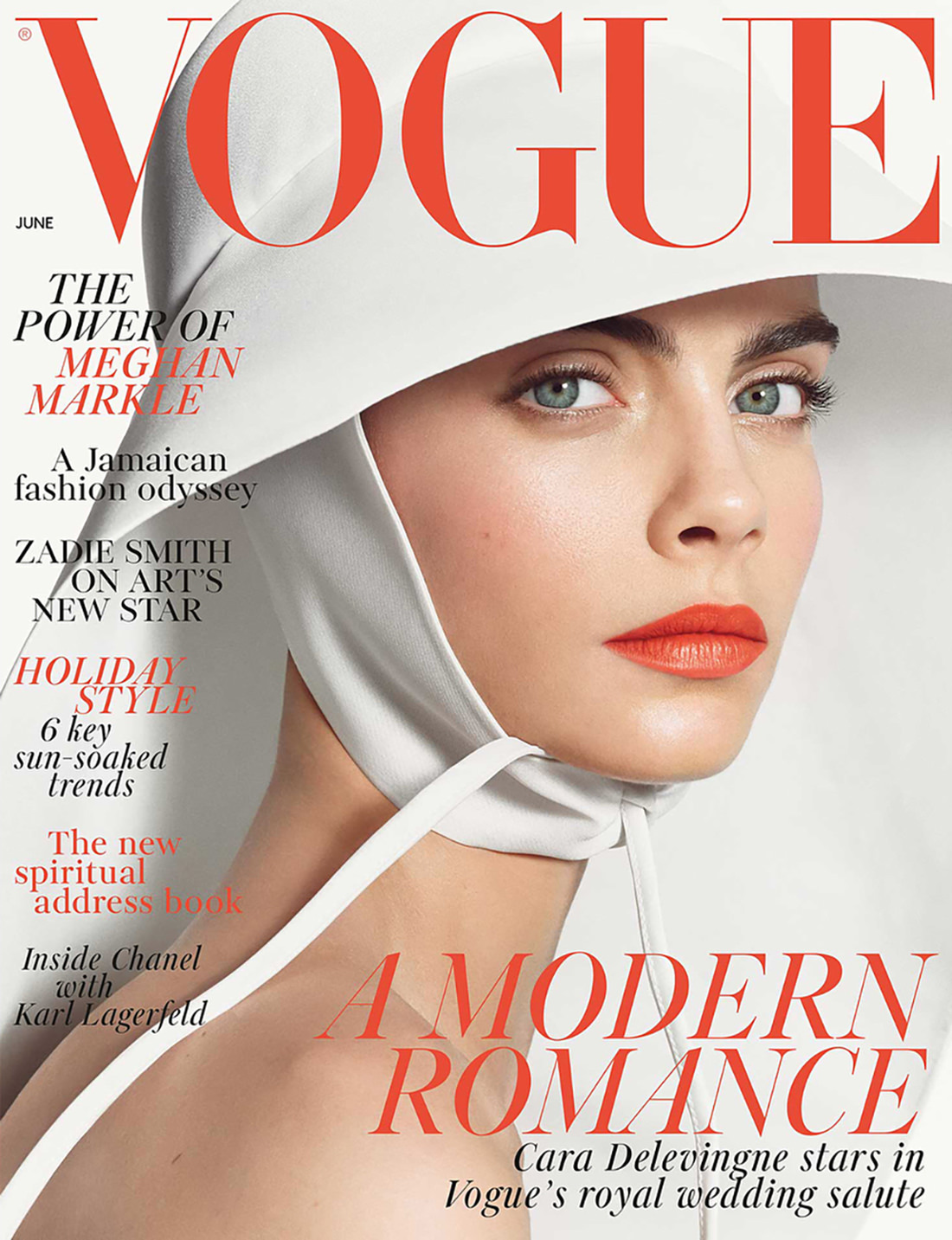 vogue-uk-june-2018.jpg