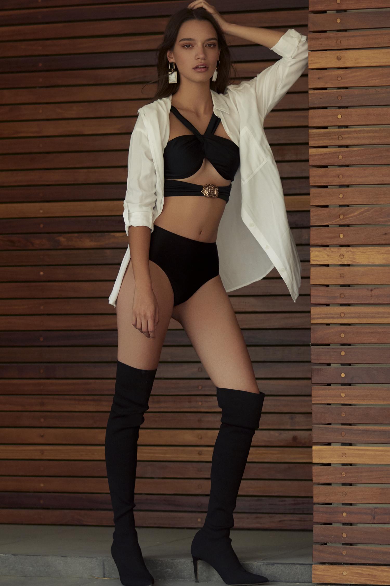 Camila0097.jpg