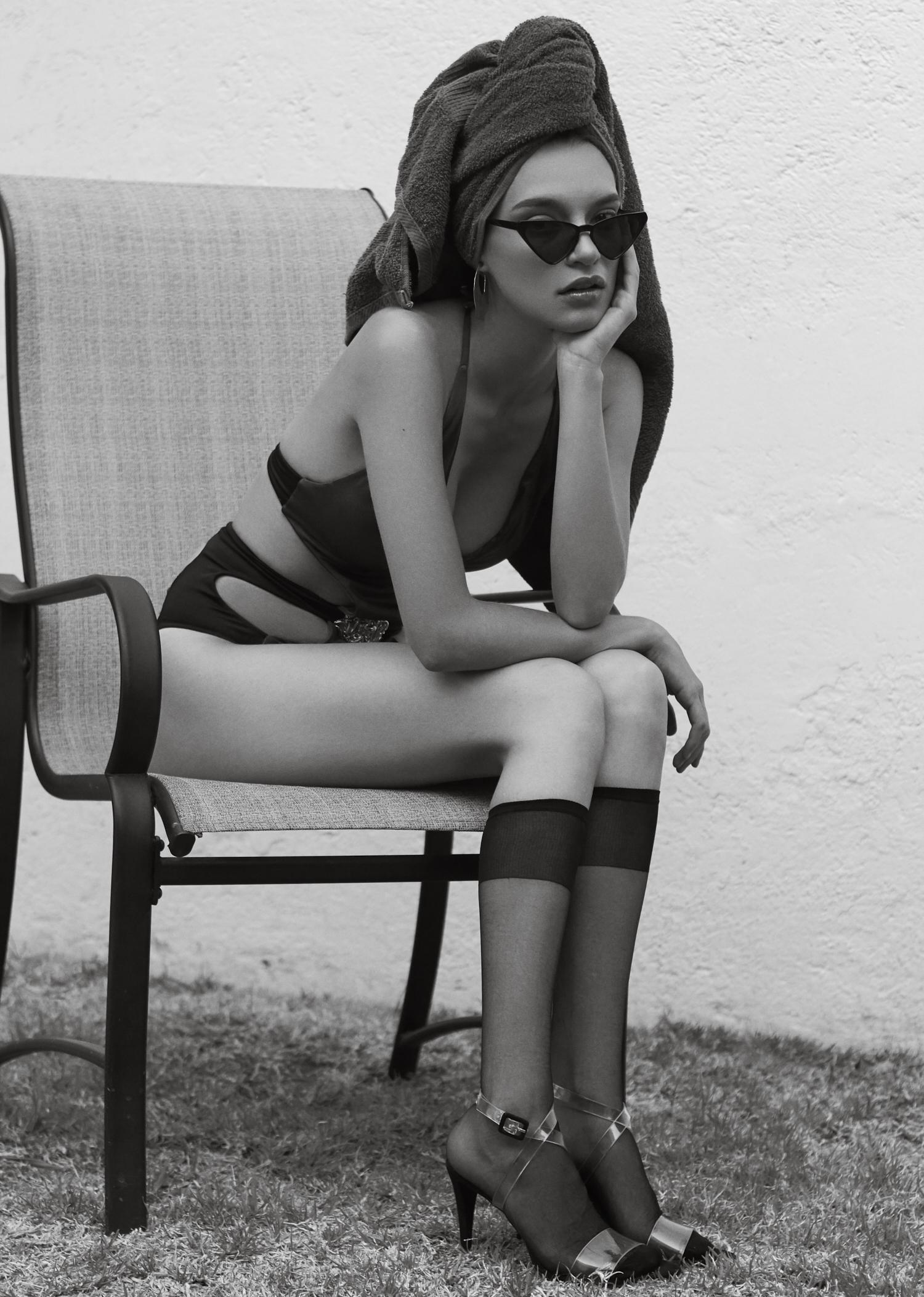 Camila0164.jpg
