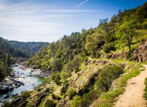 yuba river.jpg