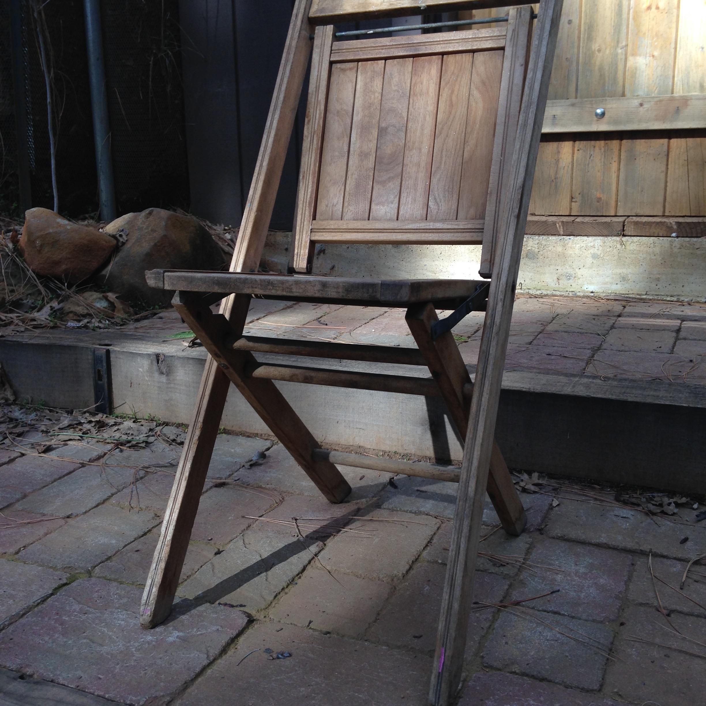 wood-chair.jpg