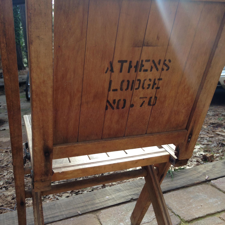 wood-chair2.jpg