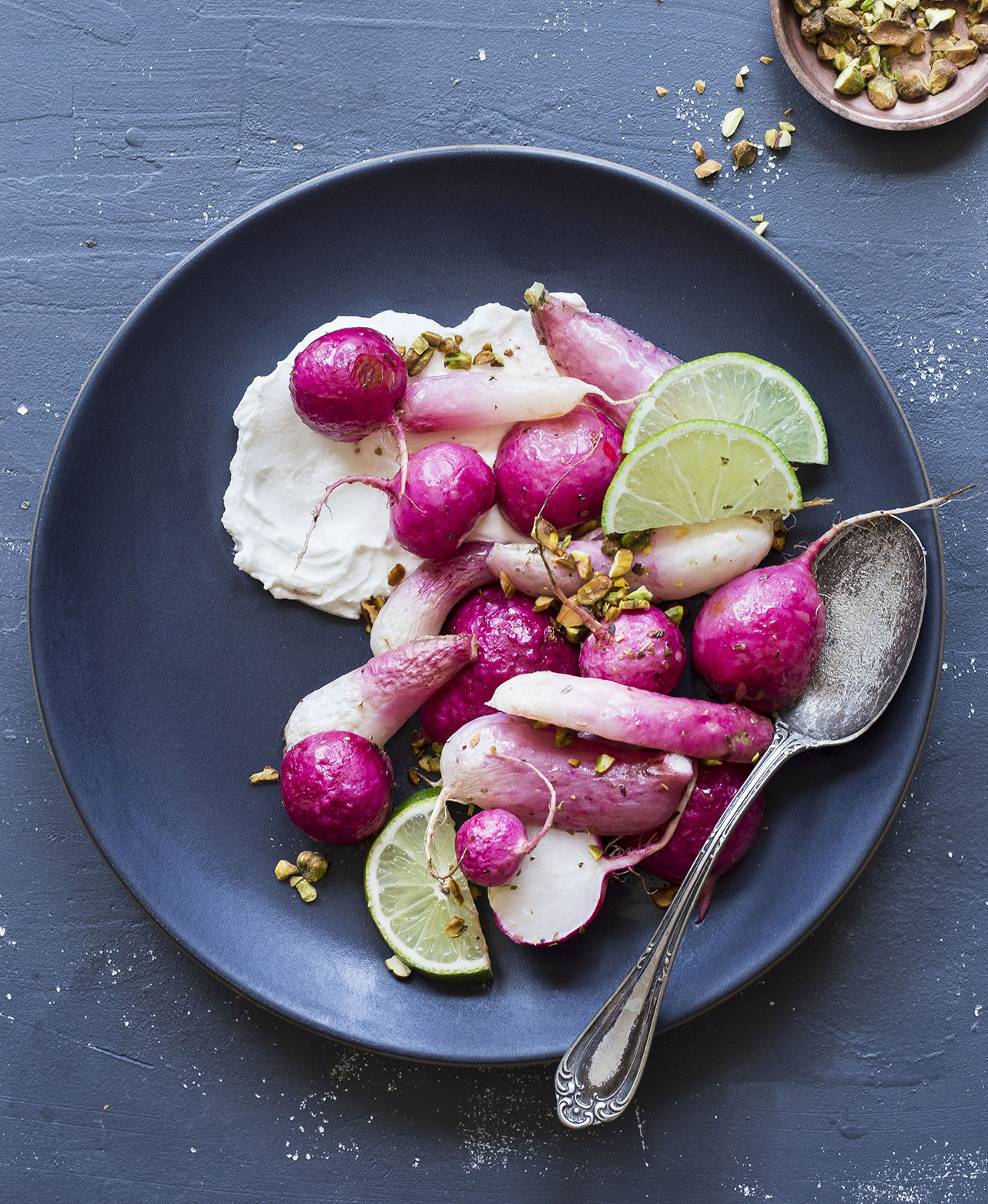 Copy of Emily Triggs Food Photography_radishes