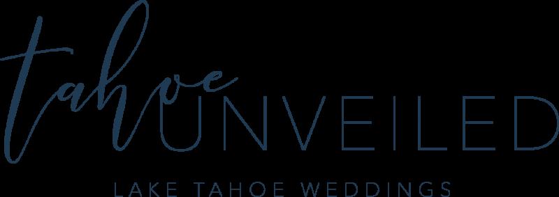 TAHOE_UNVEILED_NOV2018.png