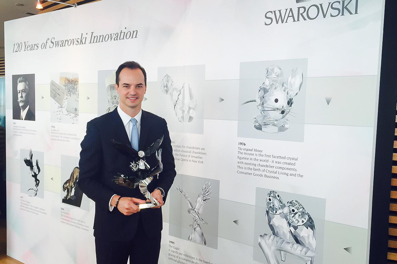 SWAROVSKI-4.jpg